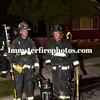 HFD house fire 1st street 6-21-16 178