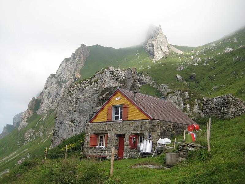 hut.jpg
