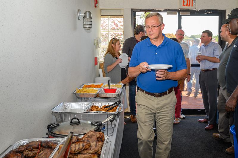 2019-09-17 Bob's Retirement Party-152.jpg