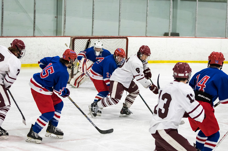 HHS BOYS VS TRINITY2-125.jpg