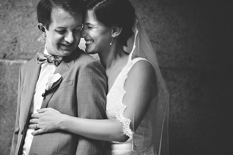 NY-Wedding-photography-Tim-058.jpg