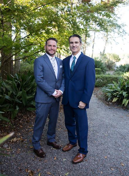 Dawson Wedding502.jpg