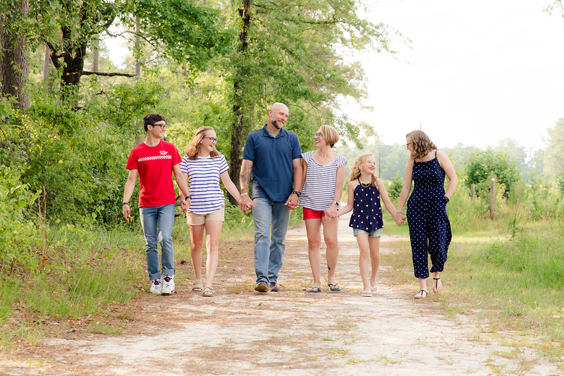 Panye Family June 2019-108.jpg