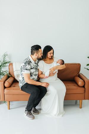Mandhar   Newborn '21