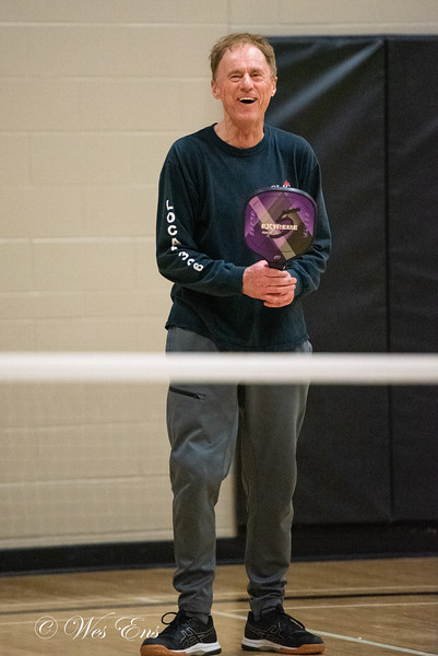 Pickleball-24.jpg