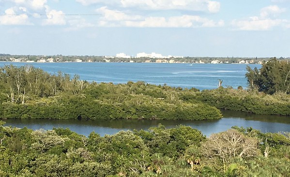 Florida. 2017