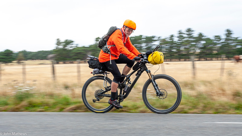 20210206 Fred Hutchings south of Featherston on Aotearoa Cycle Challenge -_MG_0587.jpg