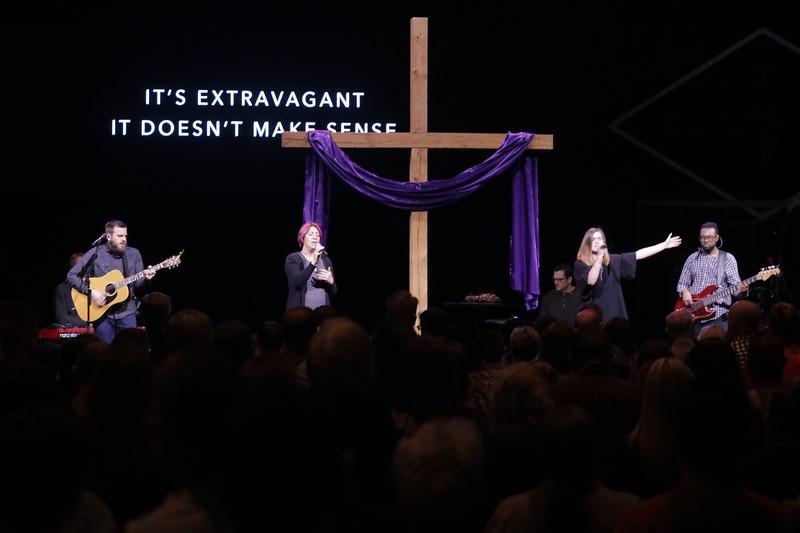 The Unthinkable - Easter Weekend 2018 - 21 of 122.jpg