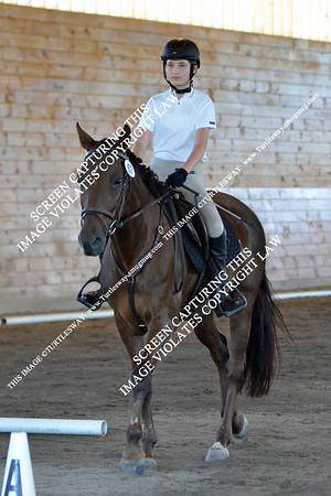 67 Piper & Mischief Managed 07-22-2012