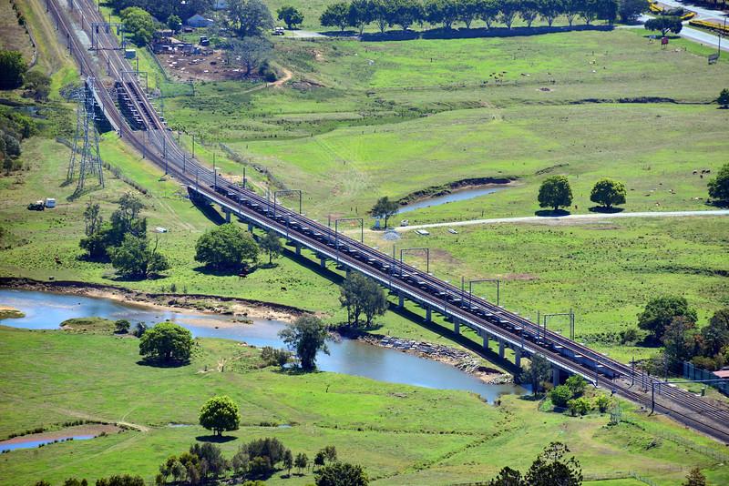 Bald Hills Railway Bridge_3.10.2015__1.jpg