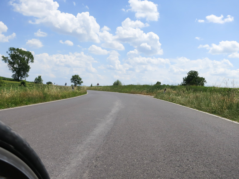 2015.05.31 Backroads Toscana 0017.jpg
