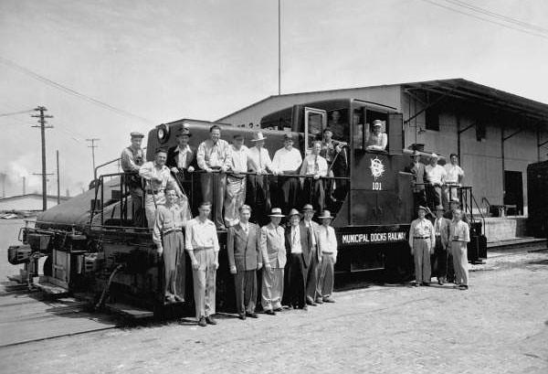 Railway-1950.jpg