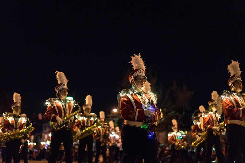 Light_Parade_2015-08264.jpg