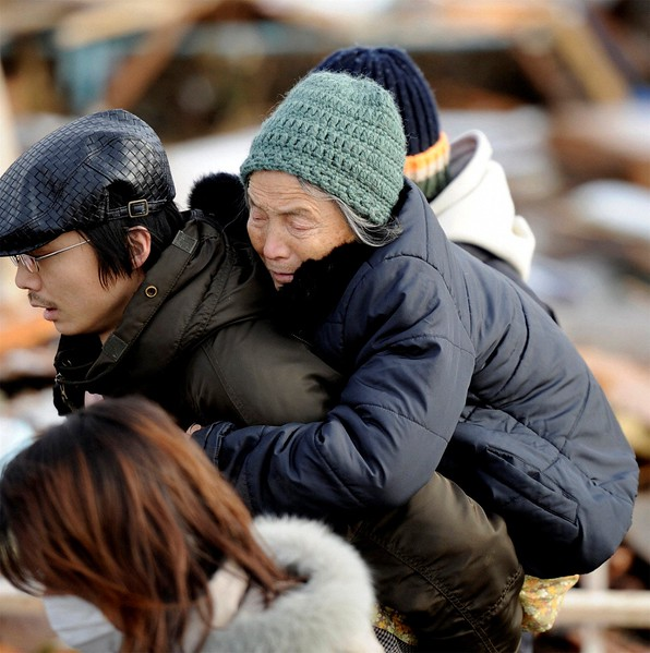 JapanEarthquake2011-324.jpg