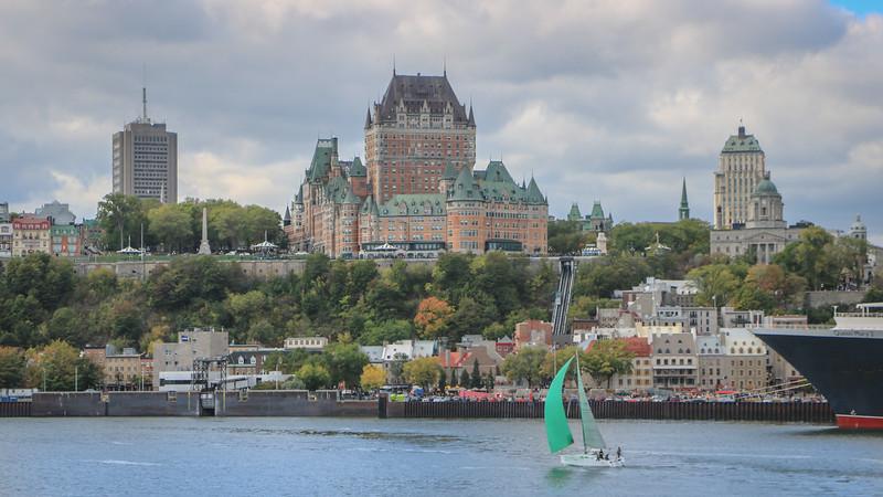 Quebec City Final.mp4