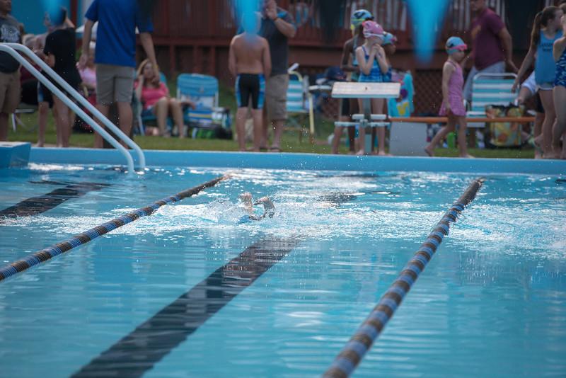 lcs_swimming_kevkramerphoto-666.jpg