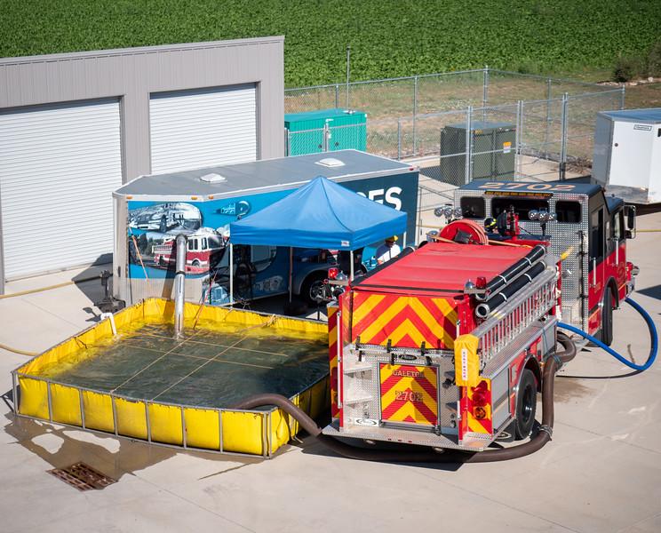 2019-Fire-Science-COEVTA-Academy-5.jpg