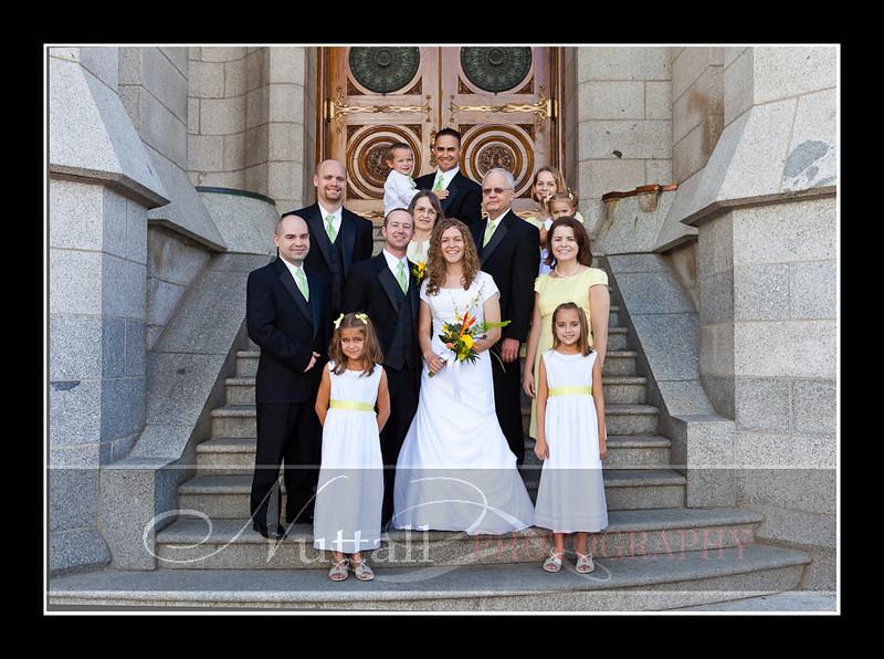 Ricks Wedding 029.jpg