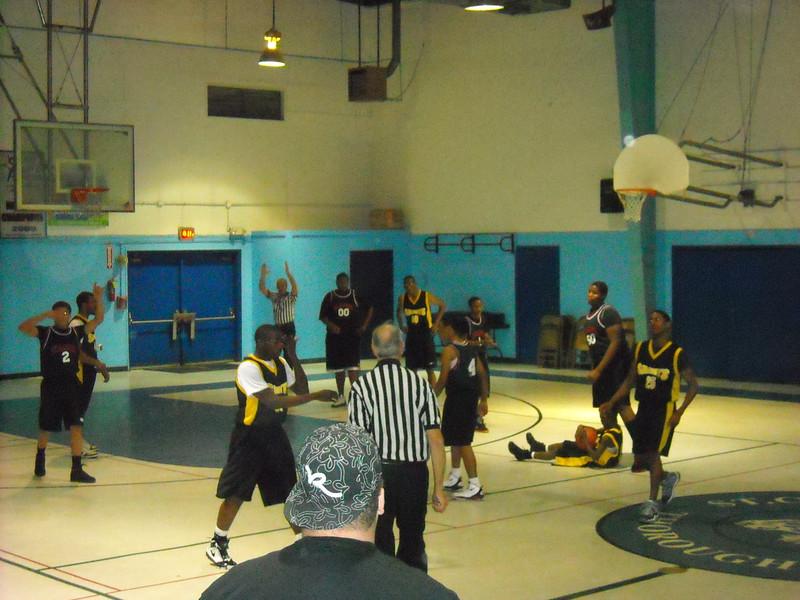 Basketball Game vs. St. Gabreil 031.JPG