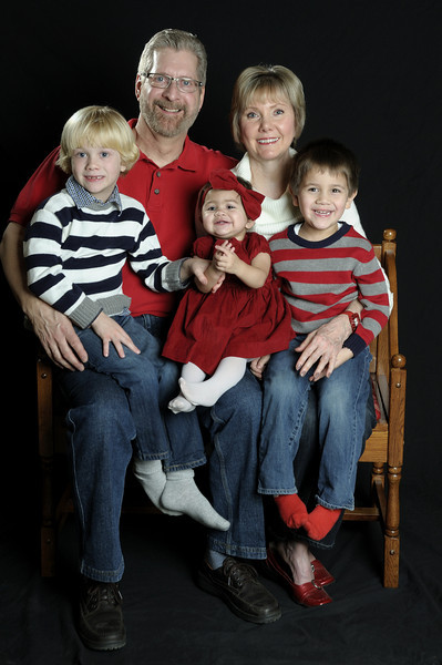 2013-01-05 Ascher Family Photos 047.jpg
