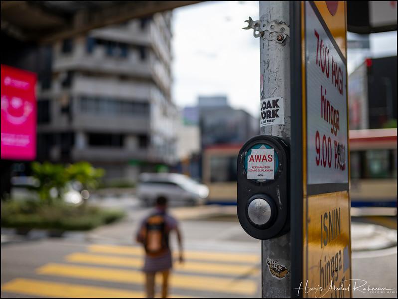 210121 Bukit Bintang Sunday 18.jpg