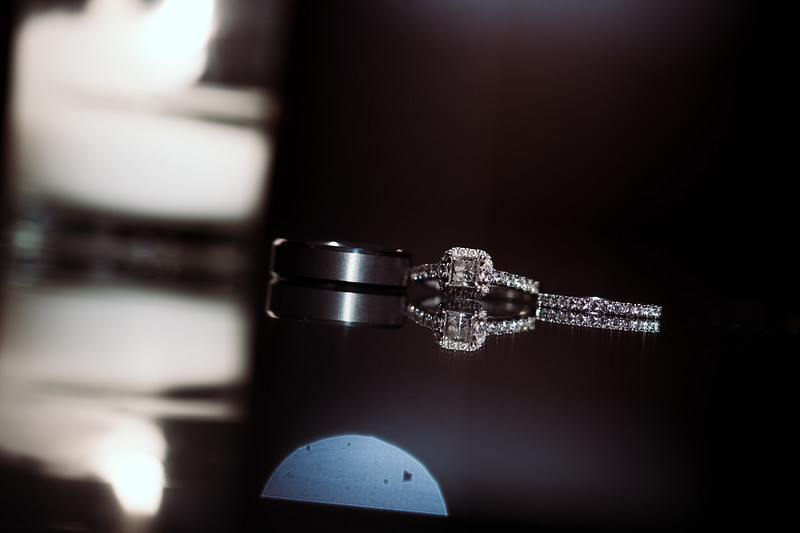 Kaitlin_and_Linden_Wedding_Details-126.jpg
