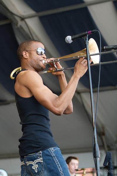 Trombone Shorty-027.jpg