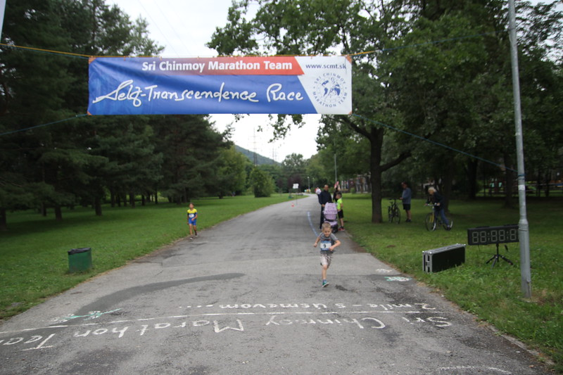2 mile kosice 72 kolo 03.08.2019-009.JPG