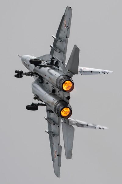 40-MikoyanGurevichMiG-29A-PolishAirForce-FFD-EGVA-2015-07-17-_W4A5434-DanishAviationPhoto.jpg