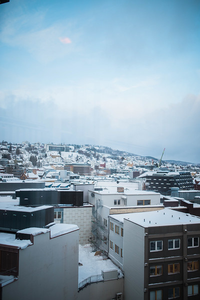 Norway_Odyssey_131.jpg