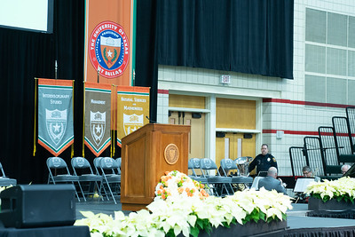 Nihita Graduation UTD