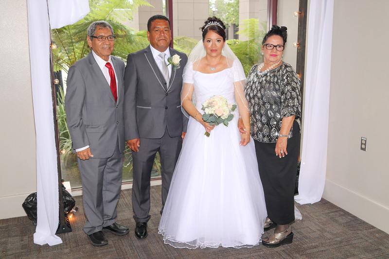 A&F_wedding-473.jpg