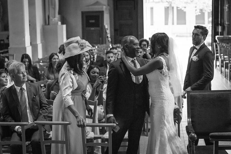 Paris photographe mariage 67.jpg