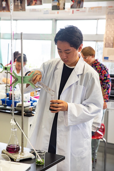 Grade 12 Science-Lab Work-ELP_2061-2018-19.jpg