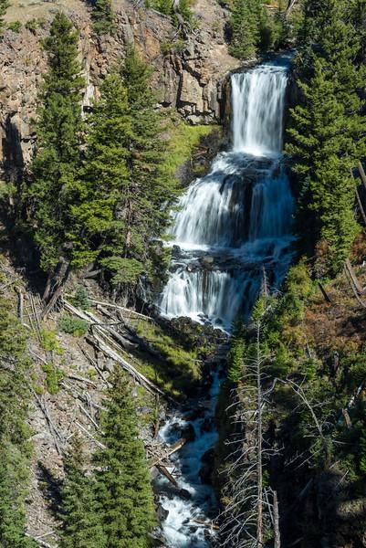 Waterfalls-2-1.jpg