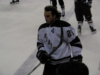 04-12 Hockey