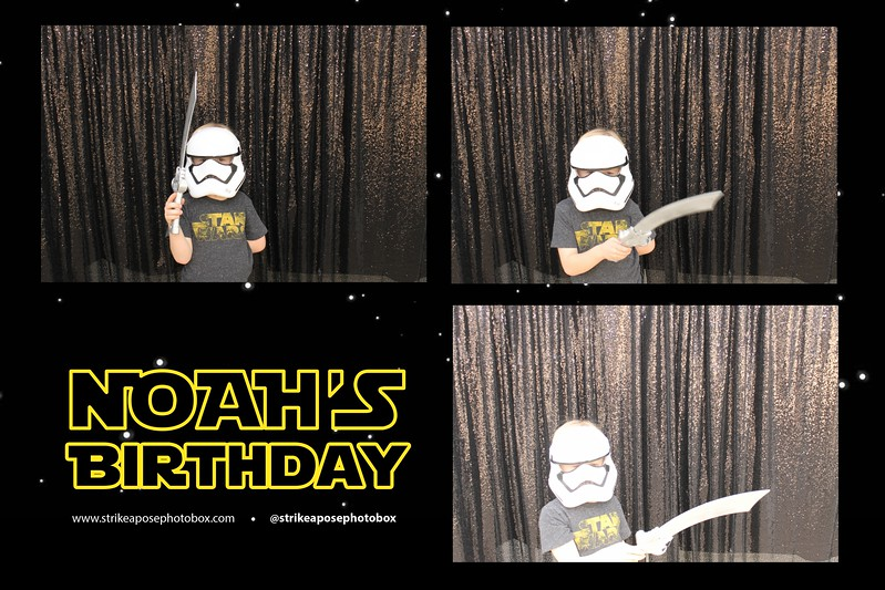Noah_6th_Bday_Prints_ (7).jpg
