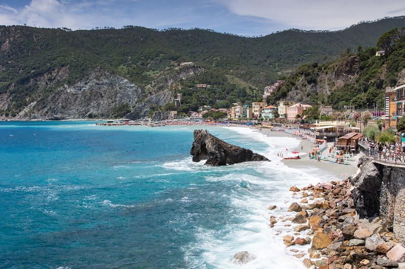 Cinque Terre- Italy - June 2014 - 028.jpg