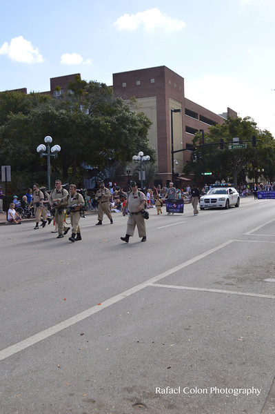 Florida Citrus Parade 2016_0210.jpg