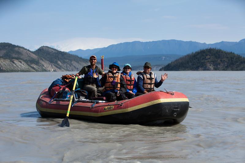 Alaska Copper River-8451.jpg