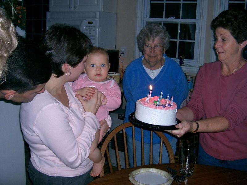20061001-2178_0-Tammy'sbirthdaydinner.002.jpg