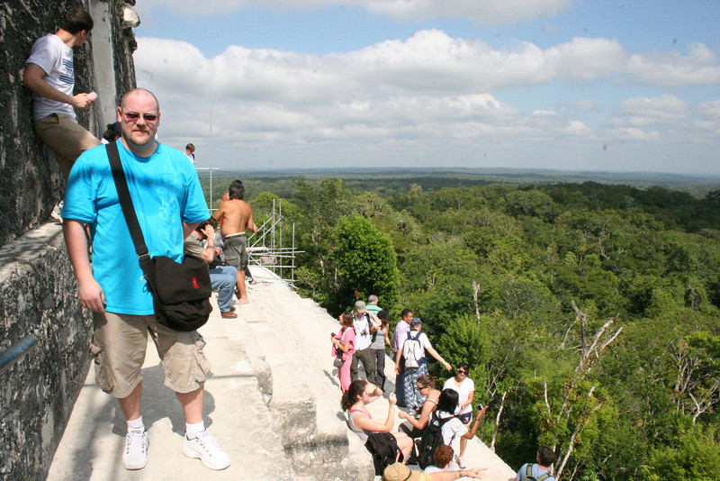 Guatemala Tikal 0 193.JPG