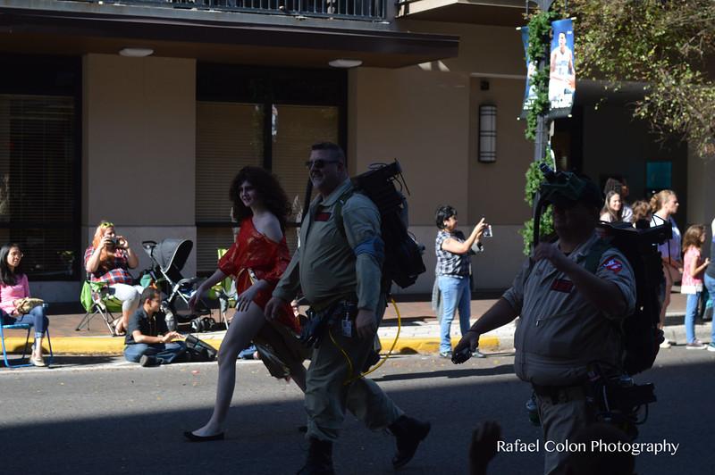 Florida Citrus Parade 2016_0092.jpg