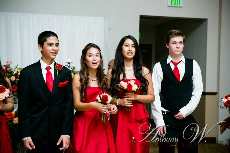 ana-blair_wedding2014-264-2.jpg