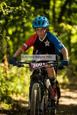 2020 NICA Indiana SWW Race Sunday
