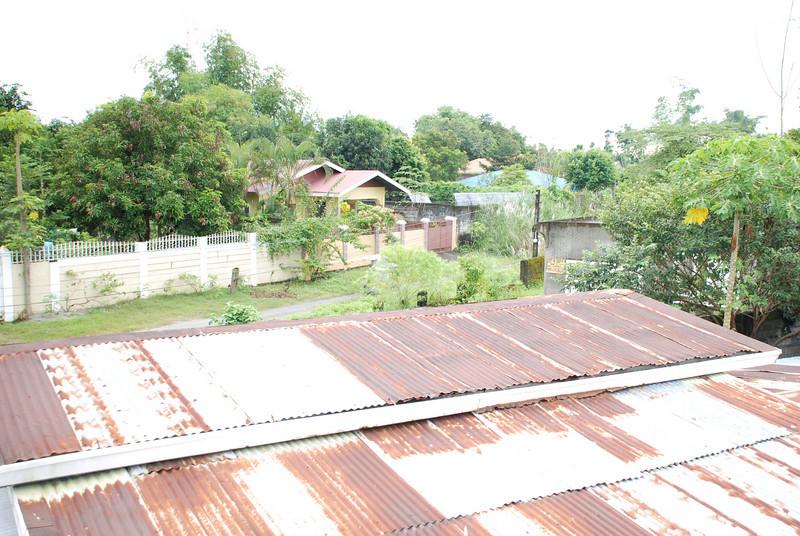 Pictures 08 10-07-08 thru 11-14-08 030.JPG