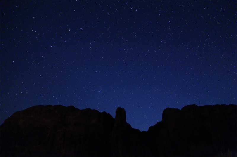 _C4A1725 Moab CR2013 background.jpg