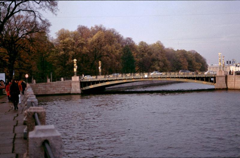 MaliRussia2_074.jpg