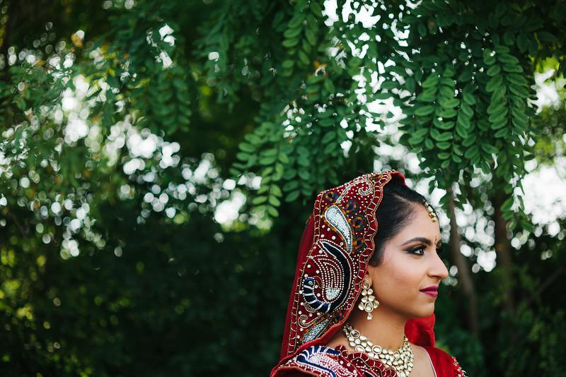 Le Cape Weddings_Isha + Purvik-1619.jpg