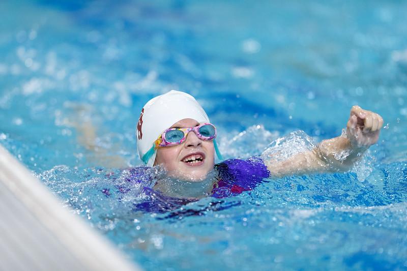 Swimming-20.jpg